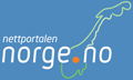 Norge no-logo