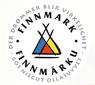 Logo Finnmark no