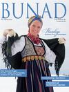 Bunad1-2012_100x133