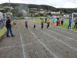 Lundmesterskapet 2012 1