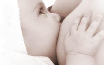 Fødsel og ammeforberedende kurs