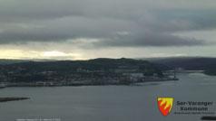 bilde fra webkamera3