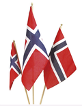 Norsk_Flagg_120x155