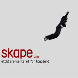Skape.no