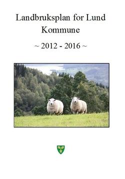 Landbruksplan_Bilde
