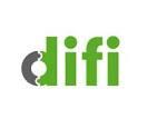 difi, logo