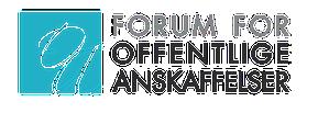 Forum, logo