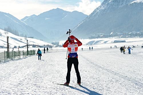 Petter Northug så lenge ut til å bli frosset ut av Skiforbundet, men nå har NSF endret kurs. Foto: Felgenhauer/NordicFocus.