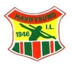 logo idrettslaget_145x138
