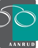 Logo Aanrud-året. Design: Deborah Strutt.jpg