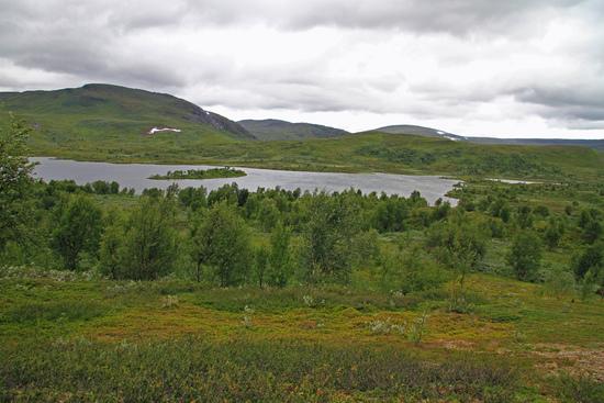 IMG_4563 Daningan sett fra Nordlandsruta