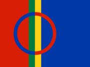 Samisk flagg_180x134.png