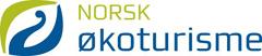 Logo økoturisme