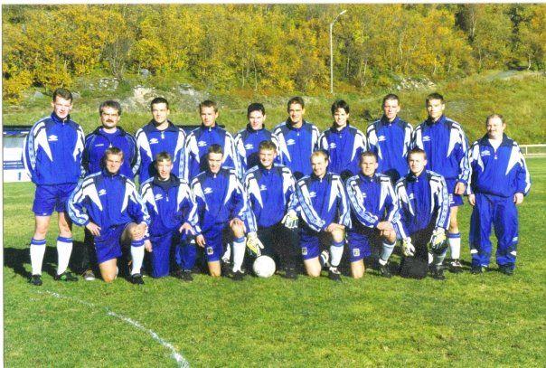 SIK 1999