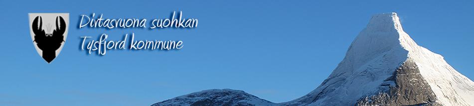 Tysfjord kommune
