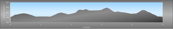 fiplingdalsrennet_profil
