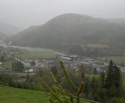 Helleberg