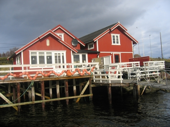 Aaker brygge[1]