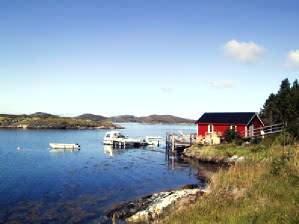 høgtun sjøcamping 2