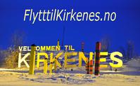 Flytttilkirkenes logo bolyst 2013