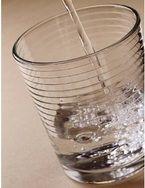 vannglass_145x188