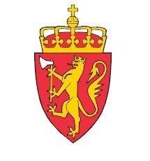 Fylkesmannen logo