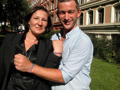 FUG- og FUB-leder knytter vennskapsbånd_2012