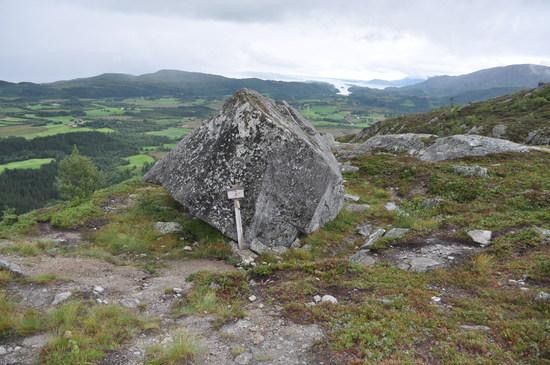 Leirfjord (46)