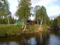 Lustadstua 2012