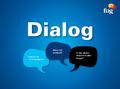 Dialog, rev 2013_120x89.jpg