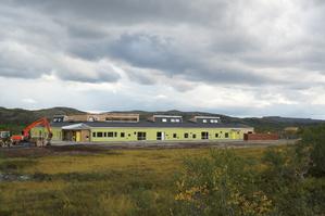 Skytterhusfjellet barnehage september 2013 - bilde 01_300x199.jpg
