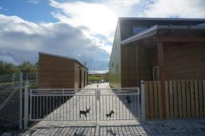 Skytterhusfjellet barnehage september 2013 - bilde 03_300x199.jpg