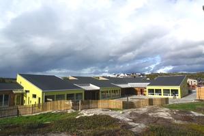 Skytterhusfjellet barnehage september 2013 - bilde 07_300x199.jpg