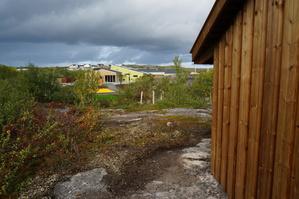 Skytterhusfjellet barnehage september 2013 - bilde 23_300x199.jpg