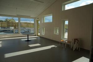 Skytterhusfjellet barnehage september 2013 - bilde 40_300x199.jpg