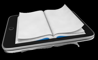 a9f8f7360 Gratis nedlasting av e-bøker på nett - Eidsberg kommune