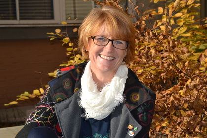 Elisabeth Strengen Gundersen ny FUG-leder
