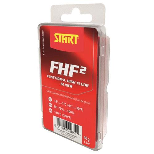 z_FHF-2-Fluor-glider.jpg