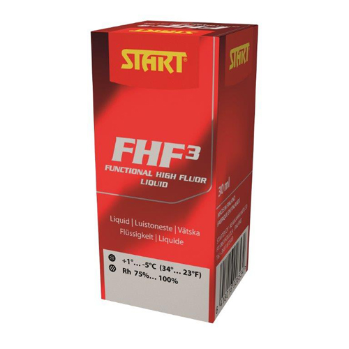 z_FHF3-Flytede-fluor-glider.jpg