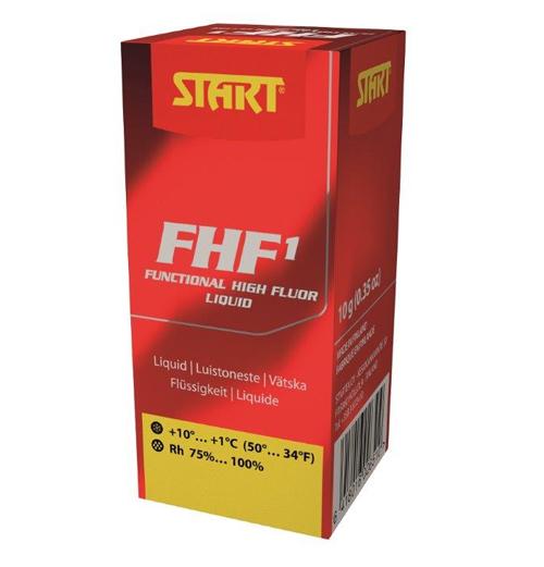 z_FHFI-Flytendefluorglider.jpg