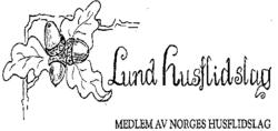 Lund Husflidslag_570x268