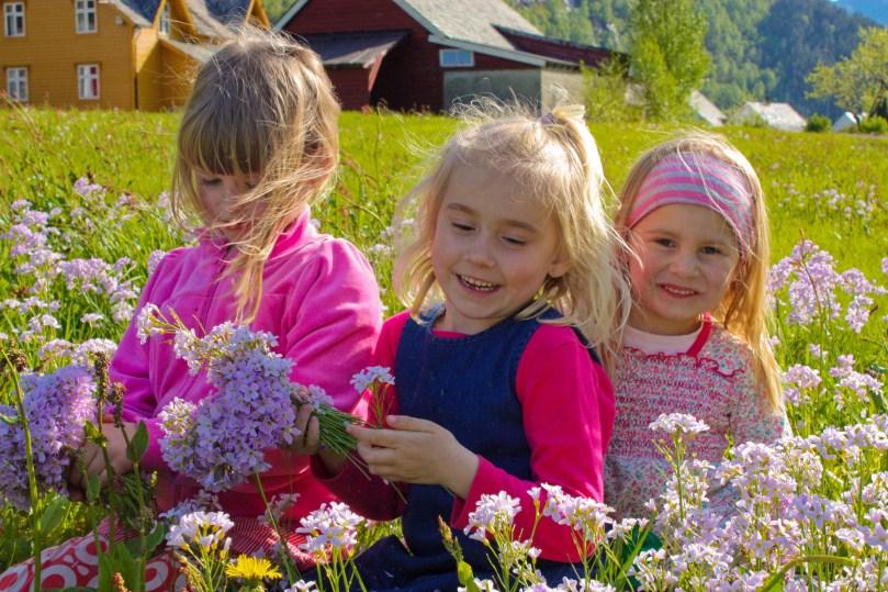 Blomsterjenter.jpg
