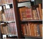 bøker[4]_145x132