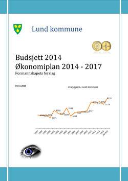 Formannskapets-endelig-forslag-2014.jpg