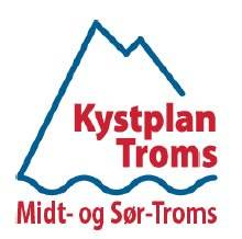Logo Kystsoneplan