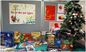 Biblioteket tilbyr julebøker_300x183.jpg