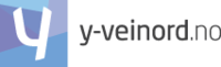 2_logo_yvn_h_213x65px_200x61