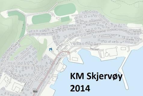 KM 2014 skjervøy_cropped_476