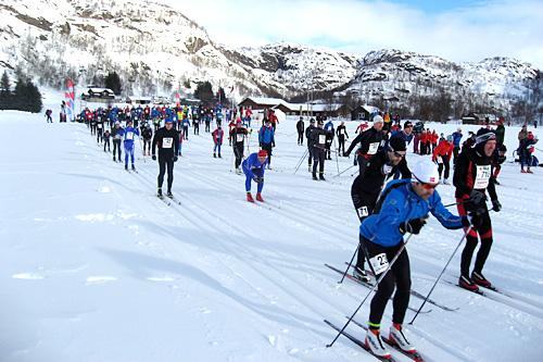 sirdal_skimaraton_start_13_f_arrangor.jpg