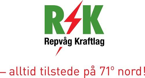 logo_repvaag.jpg